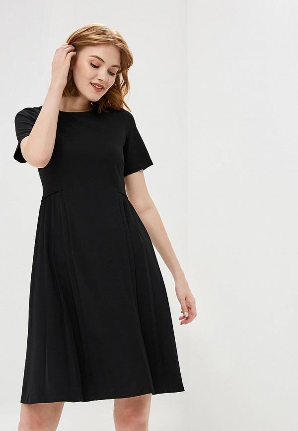 Платье Sela Sela SE001EWBXCJ5 платье sela sela se001egqnx50