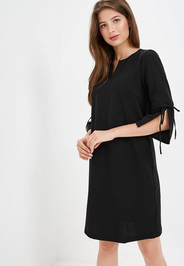 Платье Sela Sela SE001EWBXCK7 платье sela sela se001ewznc53