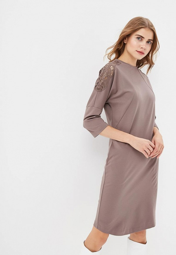 Платье Sela Sela SE001EWBXCL1 платье sela sela se001ewznc53