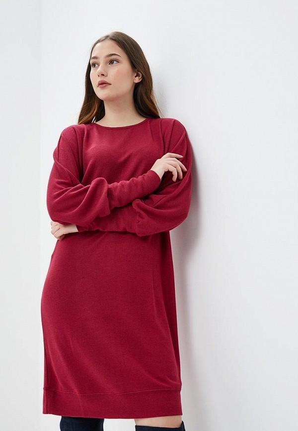 Платье Sela Sela SE001EWBXCL2 платье пляжное sela sela se001ewzmx96