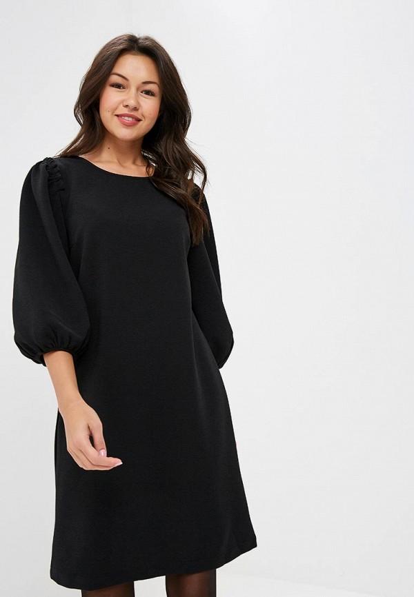 Платье Sela Sela SE001EWBXCL4 рубашка sela sela se001ewbxcd6