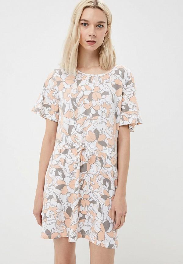 Платье домашнее Sela Sela SE001EWBXCM2 цена