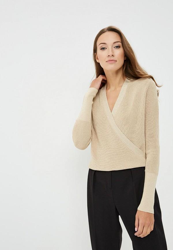 Пуловер Sela Sela SE001EWBXCP0 пуловер sela sela se001ewbxcp0