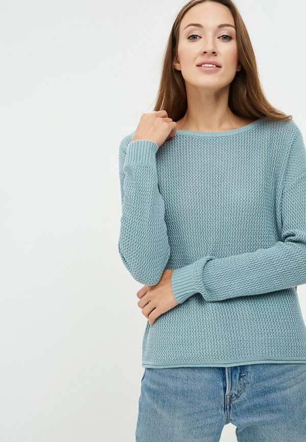 Пуловер Sela Sela SE001EWBXCX9 пуловер sela sela se001ewbxcp0
