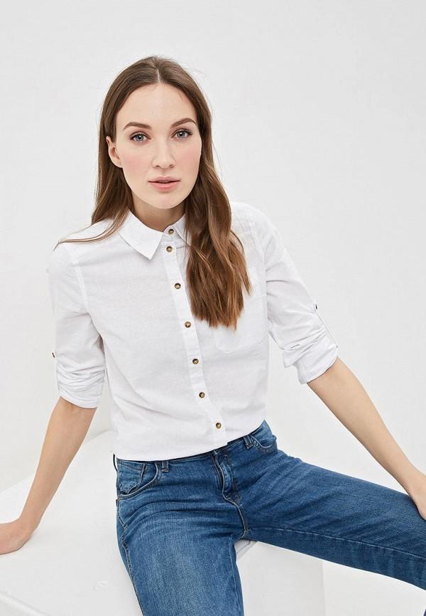 Рубашка Sela Sela SE001EWDTTE9 рубашка sela sela se001ewbxcd6
