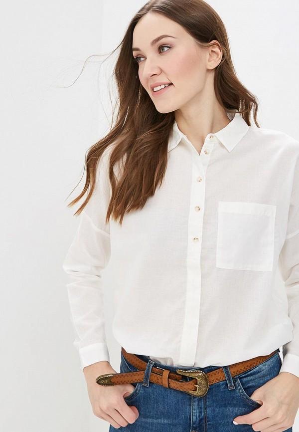 Рубашка Sela Sela SE001EWDTTG3 рубашка sela sela se001ewbxce6