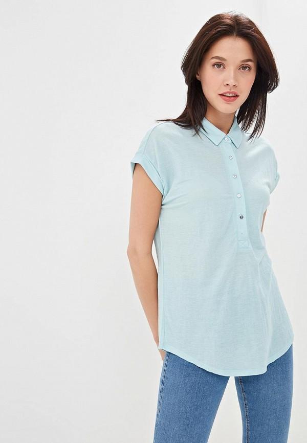 Блуза Sela Sela SE001EWDTTH6 блуза sela sela se001ewezph9