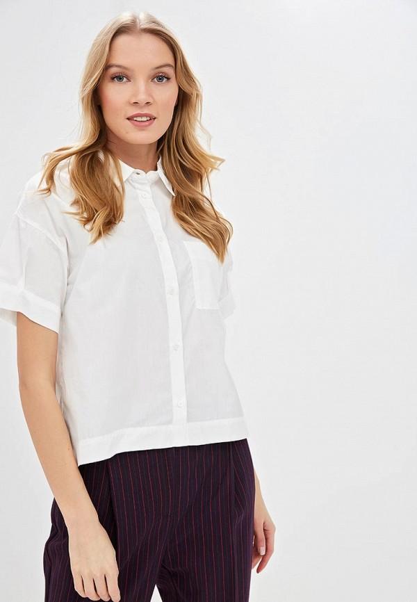 Рубашка Sela Sela SE001EWDTTH9 рубашка sela sela se001ewuro49