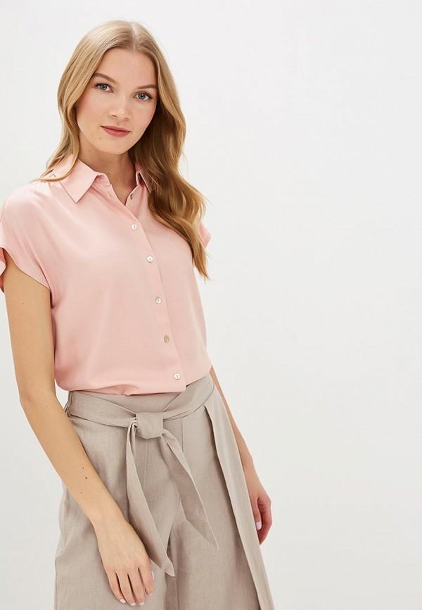 Блуза Sela Sela SE001EWDTTI5 блуза sela sela se001ewbxcd1