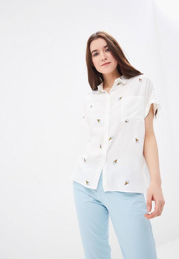 Блуза Sela Sela SE001EWDTTJ7 блуза sela sela se001ewqxi58