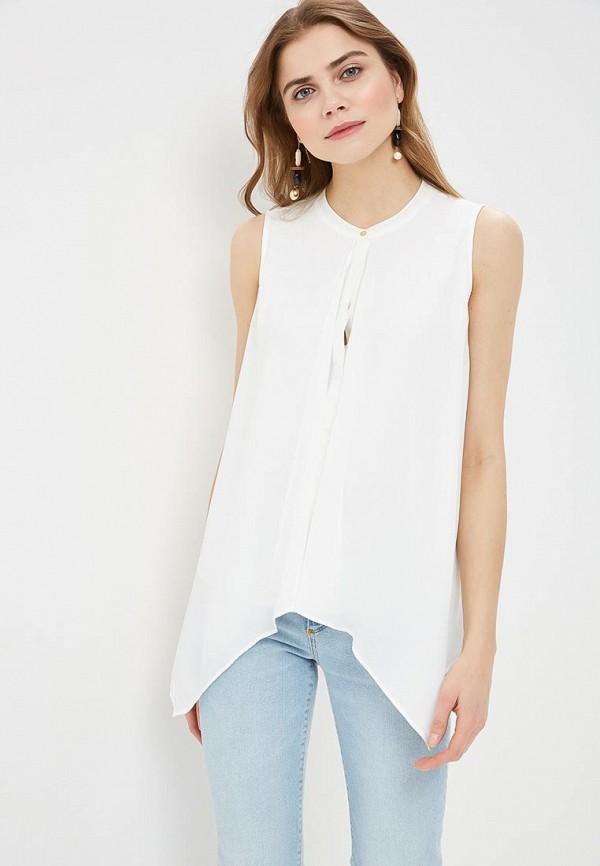 Блуза Sela Sela SE001EWDTTK5 цены онлайн