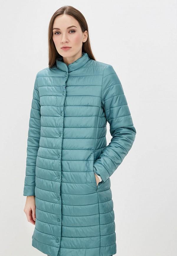 Куртка утепленная Sela Sela SE001EWDTTL1 куртка утепленная sela sela se001ewurp13