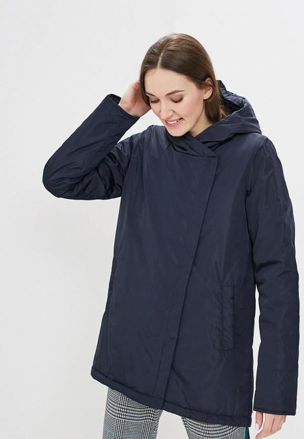 Куртка утепленная Sela Sela SE001EWDTTM2 куртка утепленная sela sela se001ewurp13