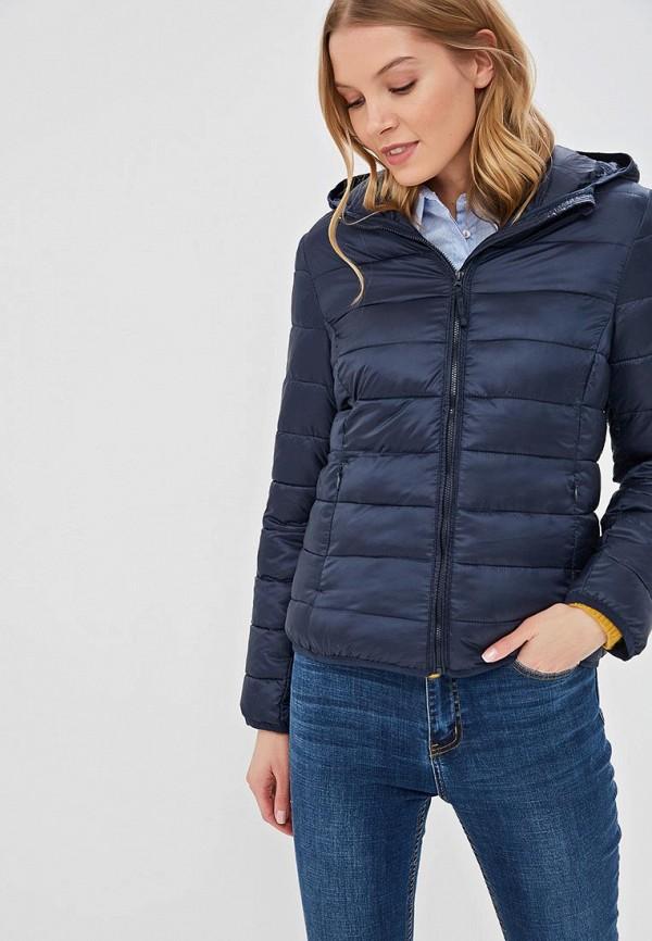 7e87a067222f Купить Куртку утепленная Sela Cp-126/1104-9182 арт. SE001EWDTTM4 ...