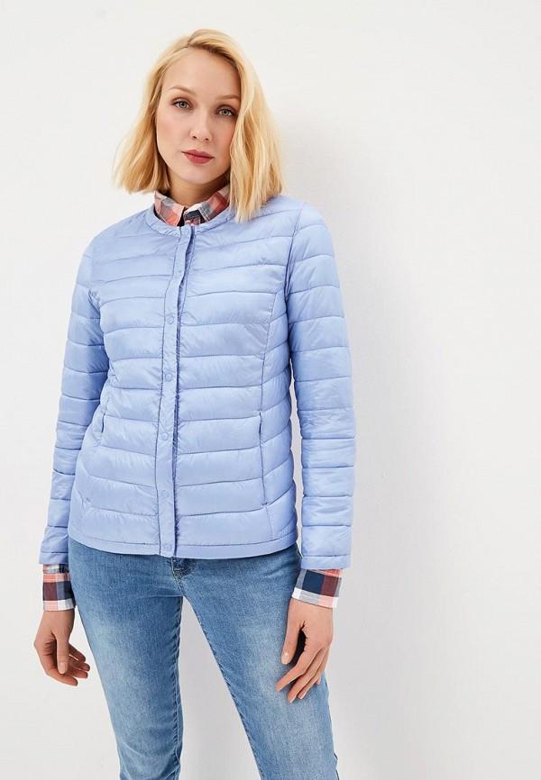 цена на Куртка утепленная Sela Sela SE001EWDTTM5