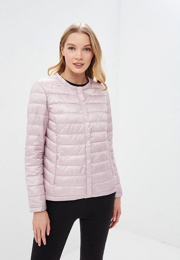 Куртка утепленная Sela Sela SE001EWDTTM6 sela куртка