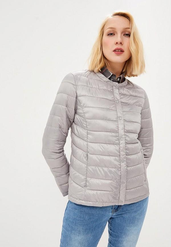 цена на Куртка утепленная Sela Sela SE001EWDTTM7