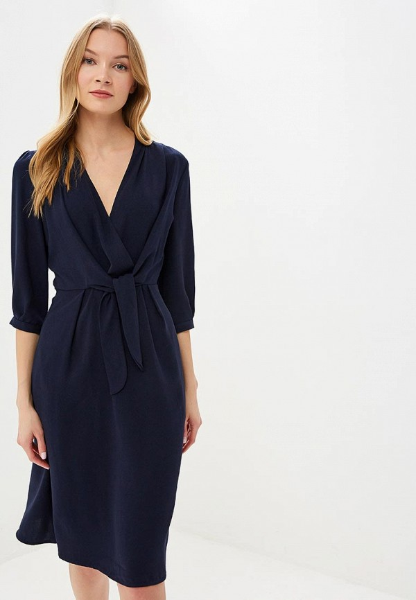 Платье Sela Sela SE001EWDTTN1 цена