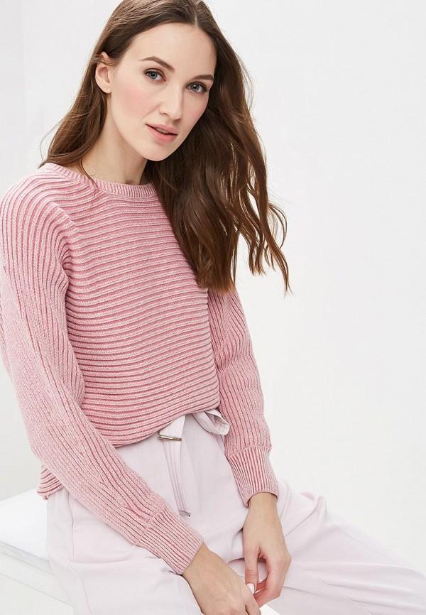 Джемпер Sela Sela SE001EWDTTV4 джемпер для девочки sela цвет мягко розовый tt 511 544 8462 размер 92