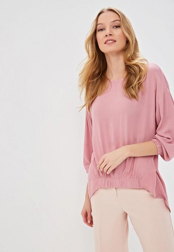 Блуза Sela Sela SE001EWDTYE2 блуза sela sela se001ewbxcd1