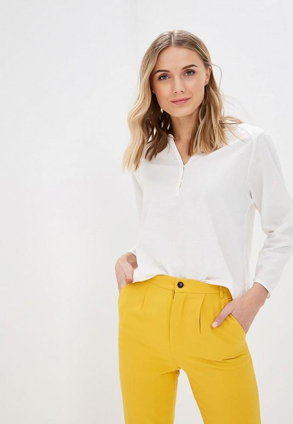 Блуза Sela Sela SE001EWDTYF1 цена
