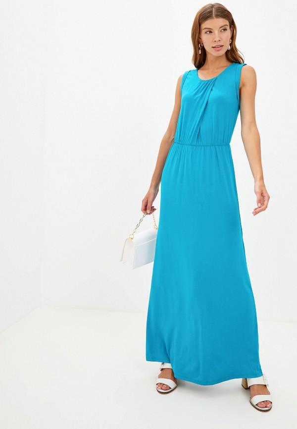 цены Платье Sela Sela SE001EWDWT46