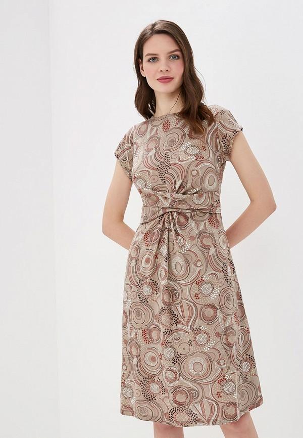 Платье Sela Sela SE001EWEZPA5 цена