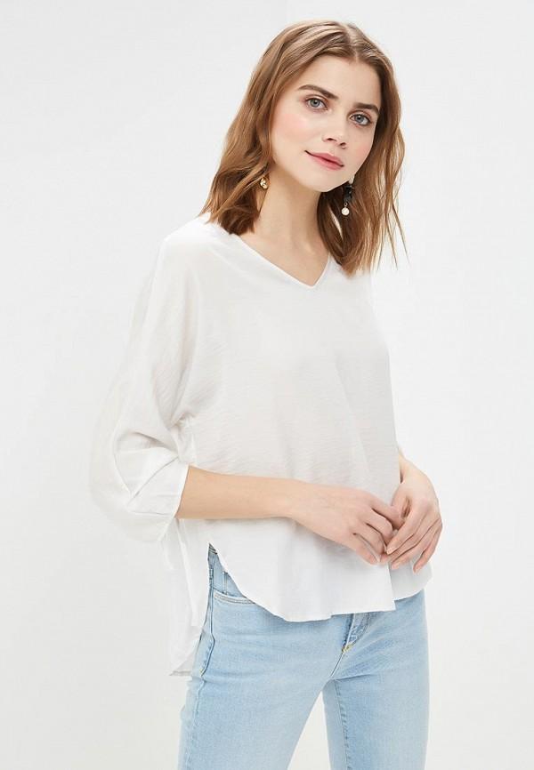 купить Блуза Sela Sela SE001EWEZPH0 по цене 1270 рублей