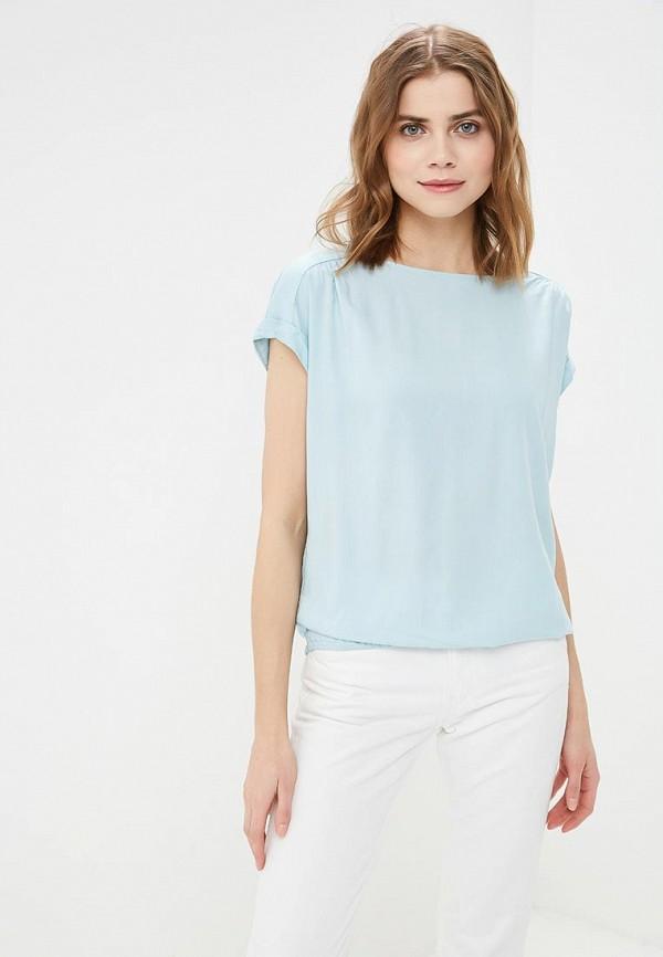 купить Блуза Sela Sela SE001EWEZPH5 по цене 1499 рублей
