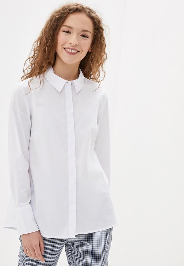 Рубашка Sela Sela SE001EWGAKV7 цена