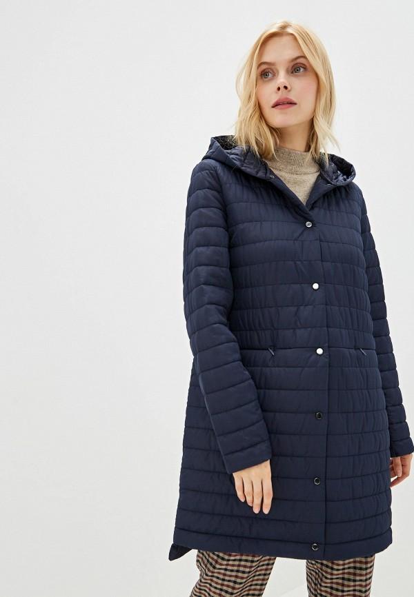 Куртка утепленная Sela Sela SE001EWGAKY2