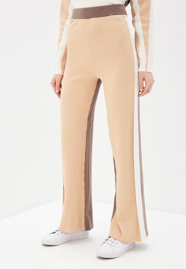 женские спортивные брюки sela, разноцветные
