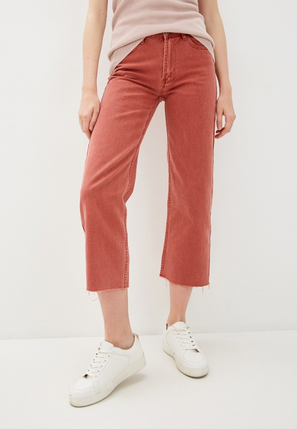 женские повседневные брюки sela