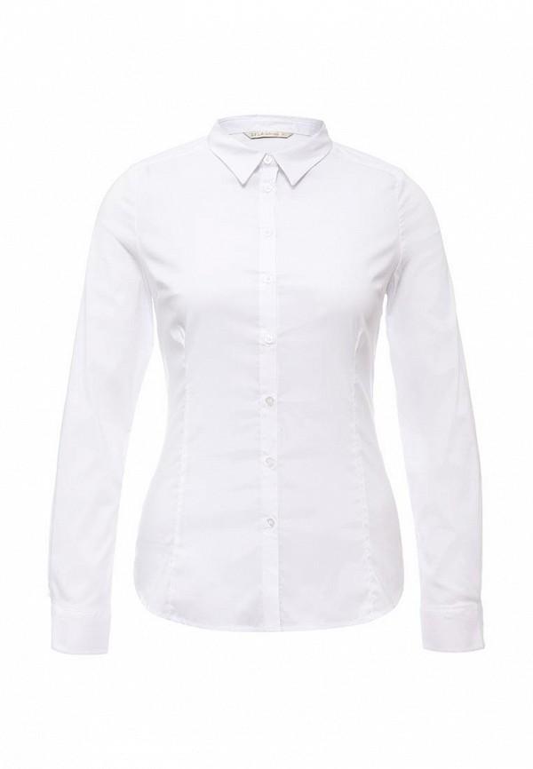 Рубашка Sela Sela SE001EWKJC51 носки sela sela se001fmuse99