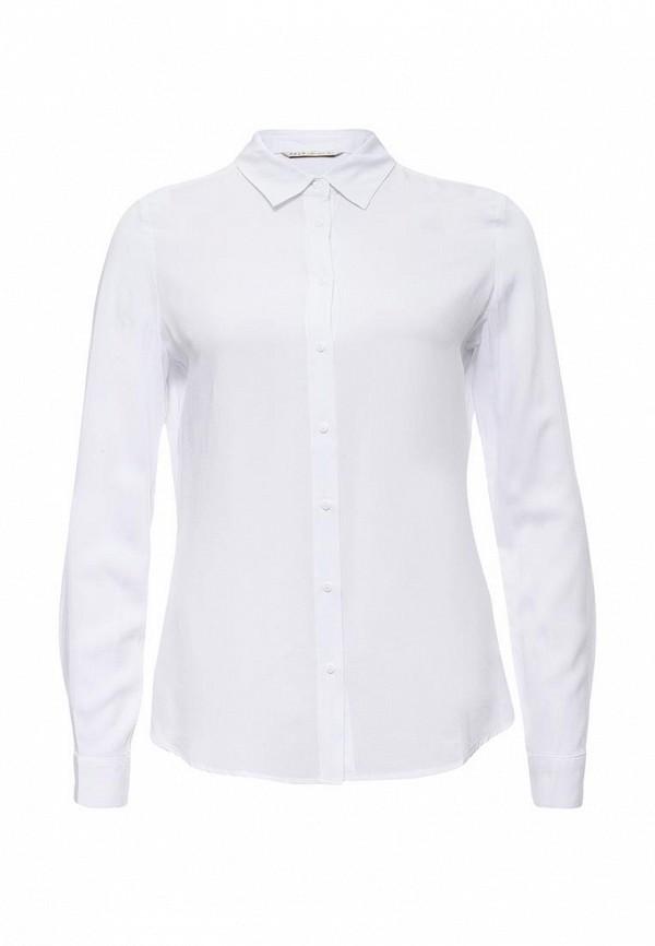 Блуза Sela Sela SE001EWOQA18 блуза sela sela se001ewuro51