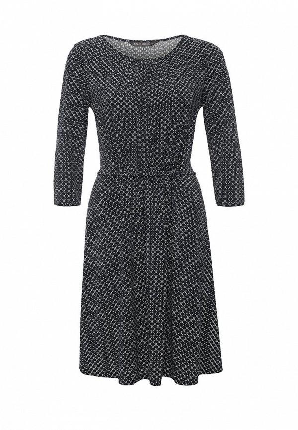цены на Платье Sela Sela SE001EWOQA45