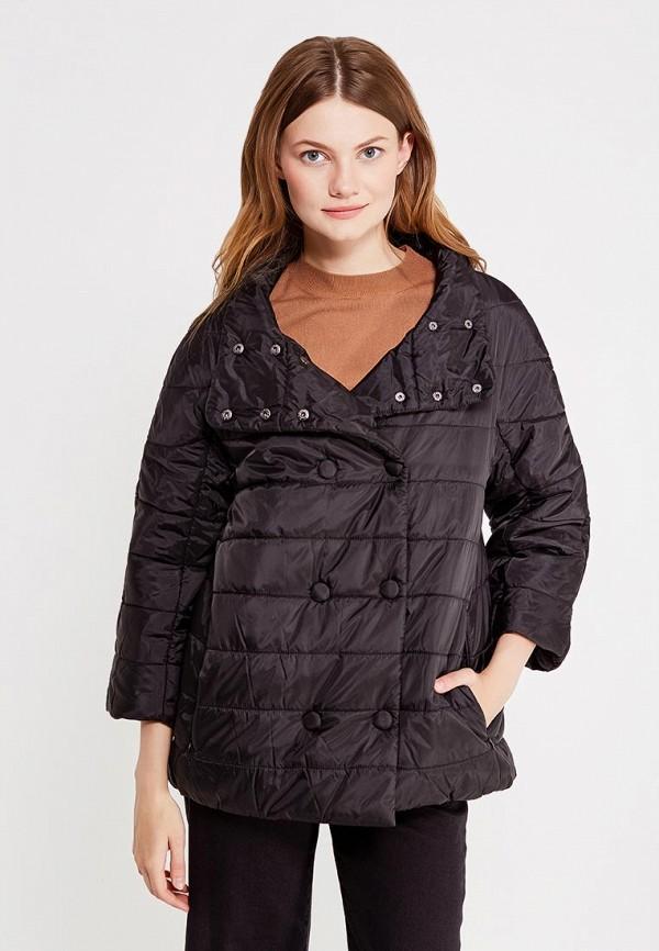 цена на Куртка утепленная Sela Sela SE001EWURP12