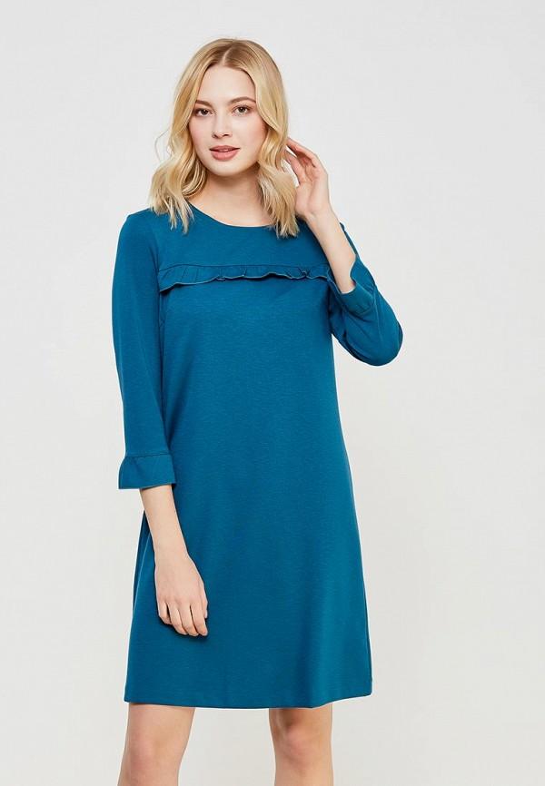 Платье Sela Sela SE001EWURP31 платье sela sela se001ewqxi37