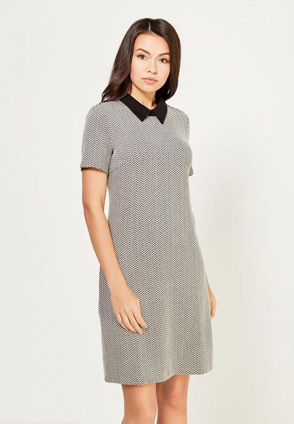 Платье Sela Sela SE001EWURP41 цена
