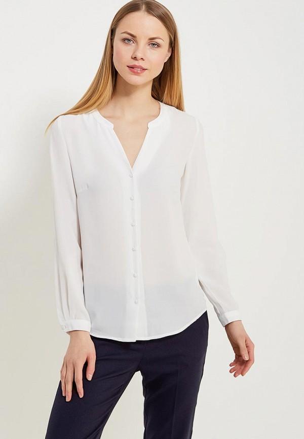 Блуза Sela Sela SE001EWZMX59 блуза sela sela se001ewbxca9