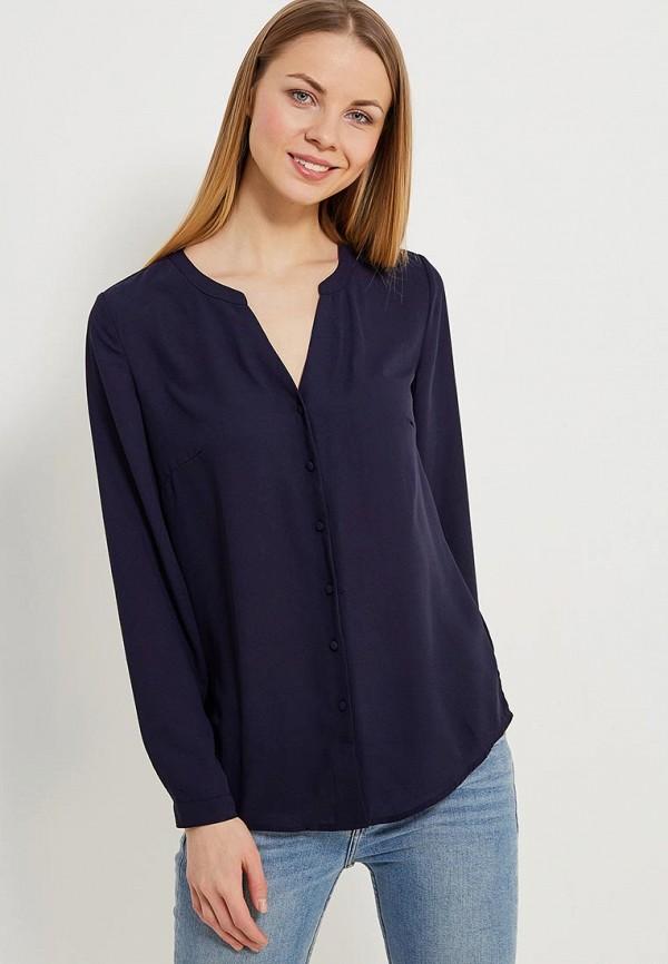 Блуза Sela Sela SE001EWZMX60 блуза sela sela se001ewbxca9