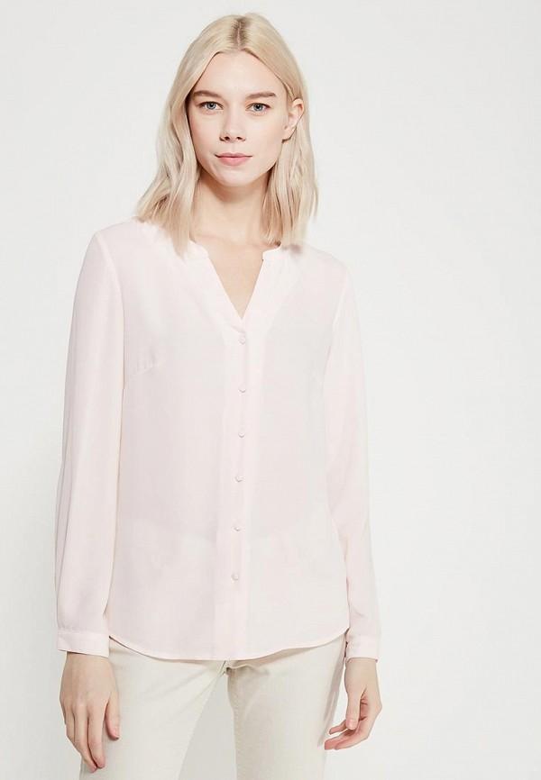 Блуза Sela Sela SE001EWZMX61 цена 2017