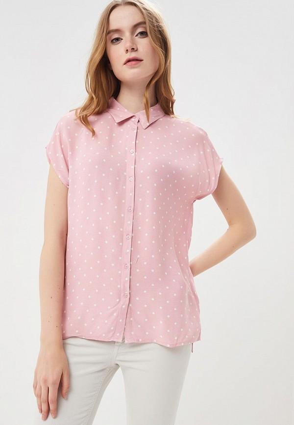 Блуза Sela Sela SE001EWZMX77 блуза sela sela se001egurv35