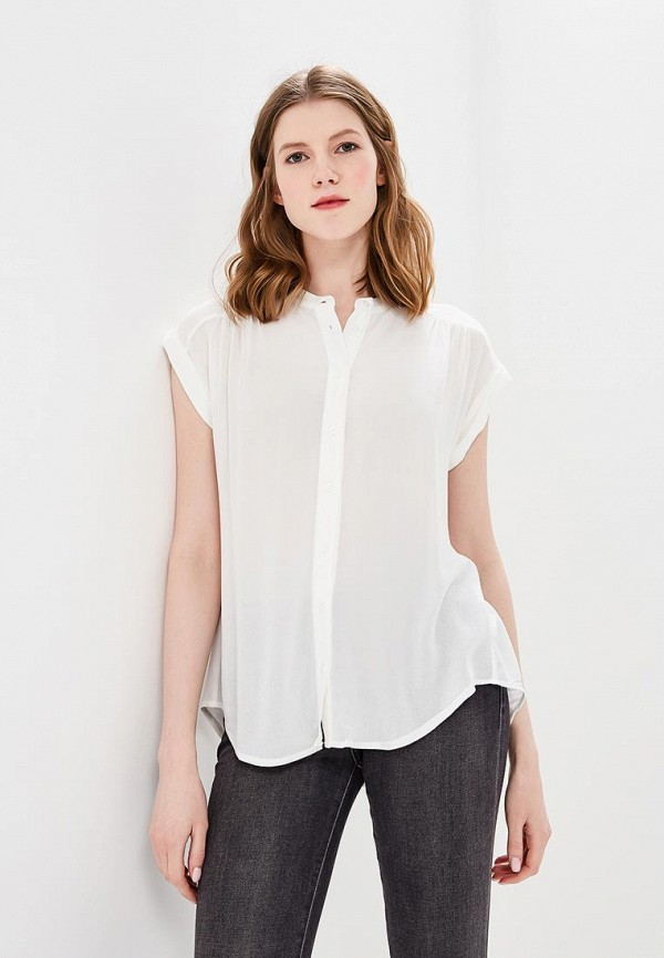 Блуза Sela Sela SE001EWZMX80