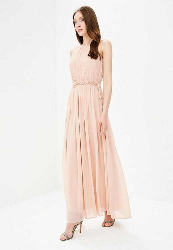 Платье Sela Sela SE001EWZMY10 весы scarlett sc bs33e001 flowers