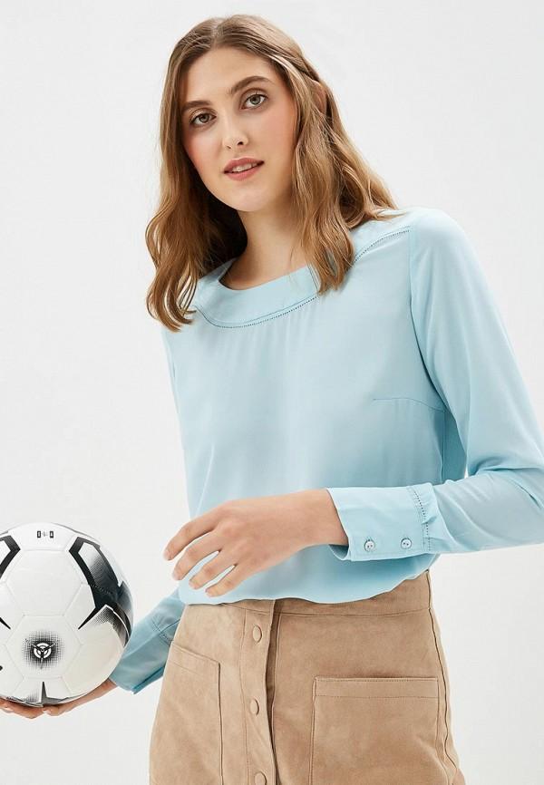 Блуза Sela Sela SE001EWZMZ50