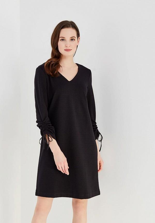 Платье Sela Sela SE001EWZMZ79 razer kraken pro v2 quartz edition rz04 02050900 r3m1