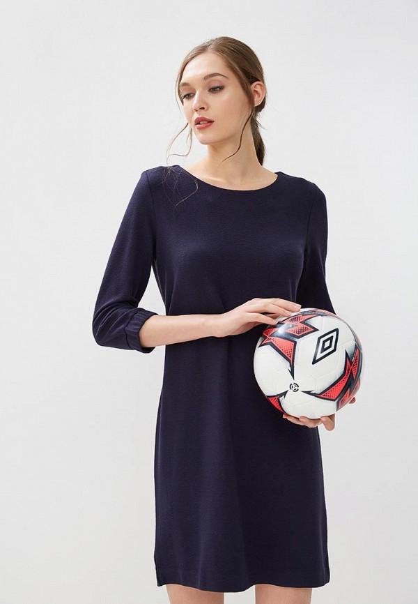 Платье Sela Sela SE001EWZMZ80 платье sela sela se001ewznc53
