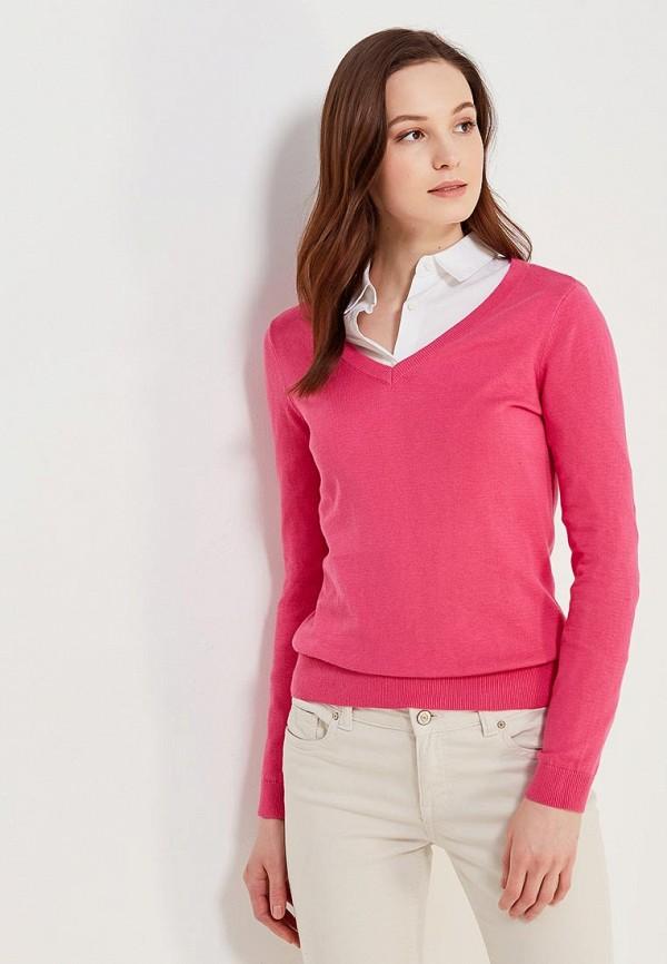 Пуловер Sela Sela SE001EWZNA02 пуловер sela sela se001emusc00