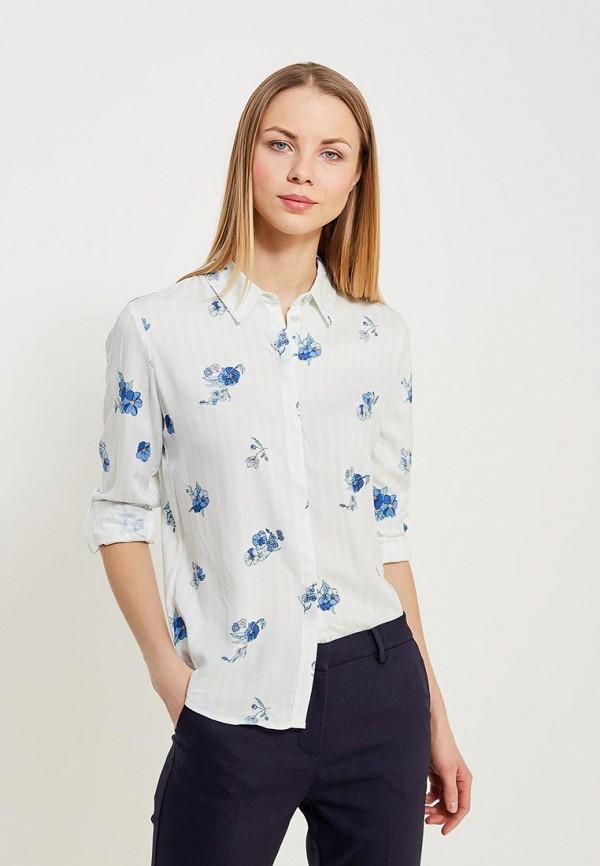 Блуза Sela Sela SE001EWZNC32 блуза sela sela se001egurv35
